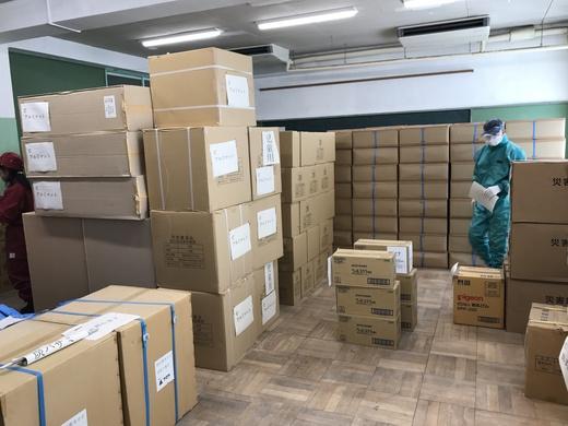 stock.JPGのサムネール画像